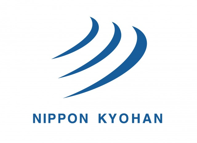 Company guide to Nippon Kyohan Kogyo Co., Ltd.
