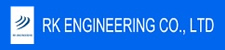 RK ENGINEERING CO., LTD